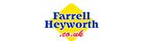 FarrellHeyworth
