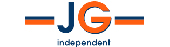 JG Independent