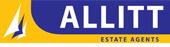 Allitt Estate Agency