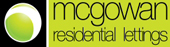 mcgowen lettings