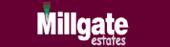 millgate