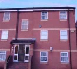 £395 - Waterview Park