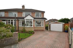 �150,000 - Greenlands Close