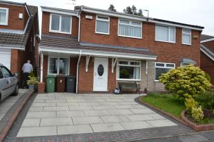 �160,000 - Withington Drive