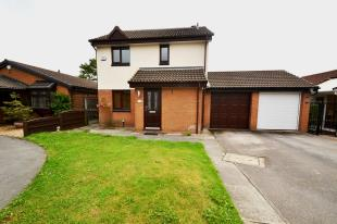 �169,950 - Crawley Close