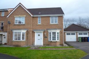 �950 - Wateredge Close, Leigh