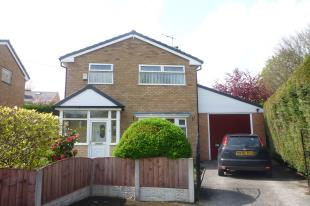 £675 - Mallory Drive