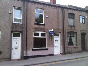 £375 - Manchester Road, Leigh