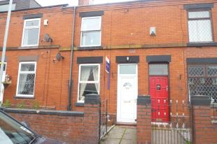 £450 - Sandy Lane, Lowton