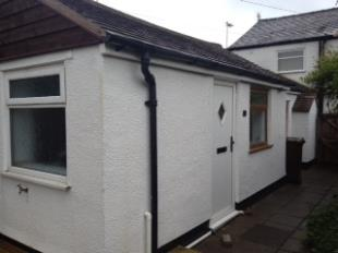 £375 - Kenyon Lane, Lowton